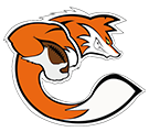 Fox de Chantilly