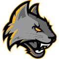 logo_hazebrouck_wildcats
