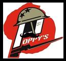 logo_poppys_albert